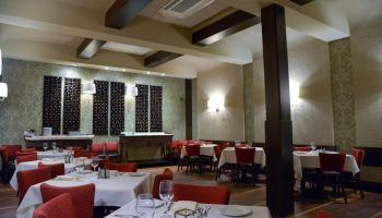 spigola-private-dining-0716